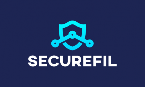 Securefil - Accountancy company name for sale