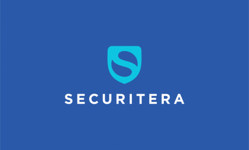 Securitera - Security brand name for sale