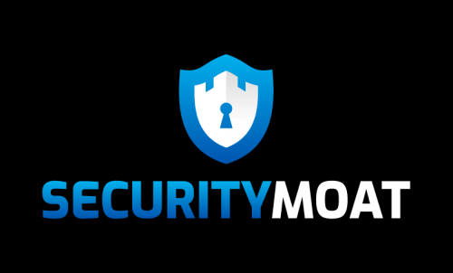 Securitymoat - Security brand name for sale