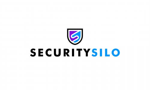 Securitysilo