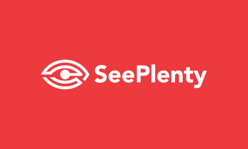Seeplenty - E-commerce brand name for sale