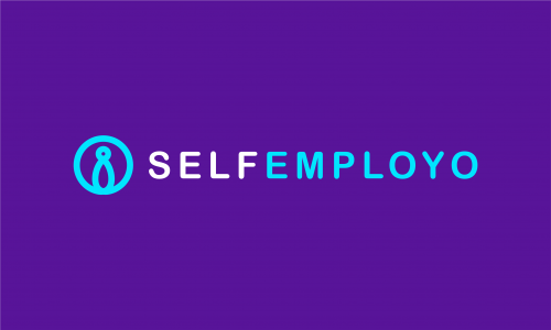 Selfemployo - Business startup name for sale