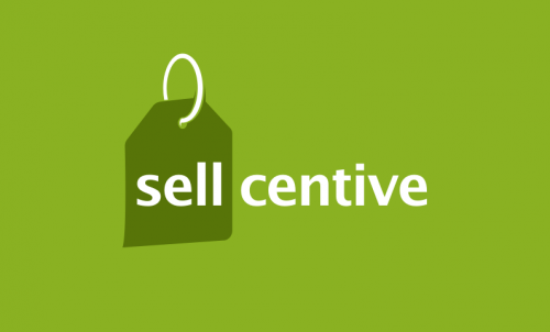 Sellcentive - Business startup name for sale