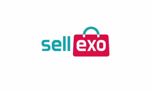 Sellexo - Retail business name for sale
