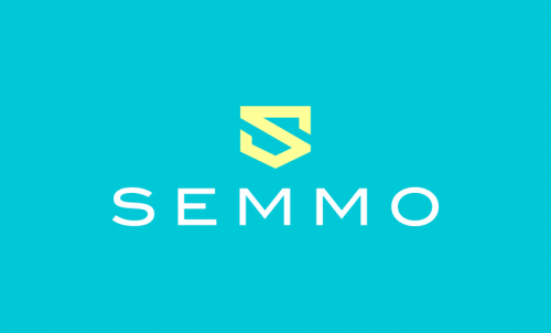 Semmo - Media product name for sale