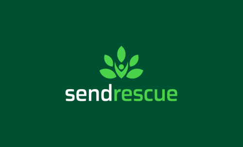 Sendrescue - Health product name for sale
