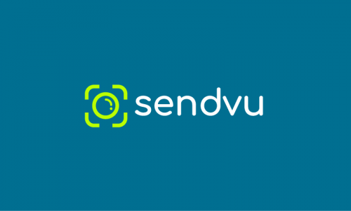 Sendvu - Social networks domain name for sale