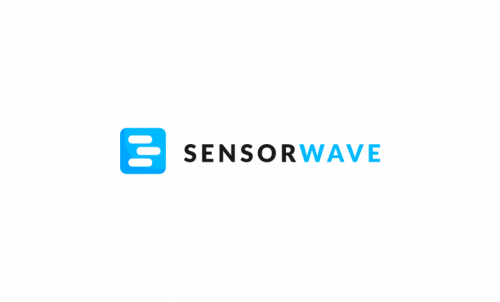 Sensorwave - Investment company name for sale