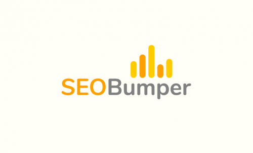 Seobumper - Search marketing business name for sale