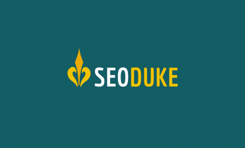 Seoduke - SEM business name for sale