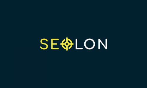 Seolon - Marketing company name for sale