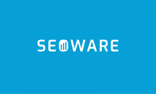 Seoware - Search marketing company name for sale