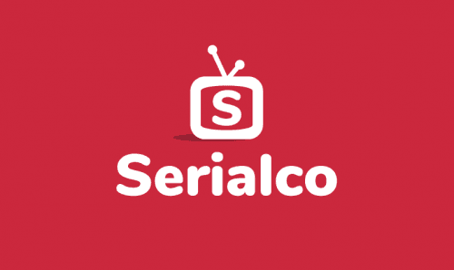 Serialco - Video brand name for sale