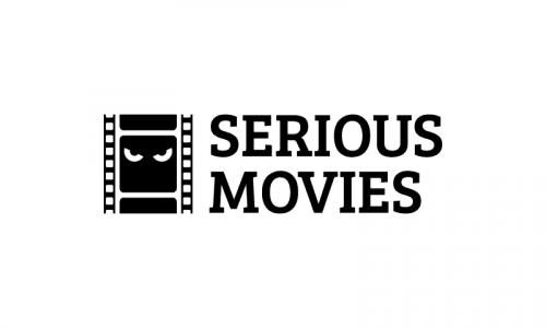 Seriousmovies - Film domain name for sale