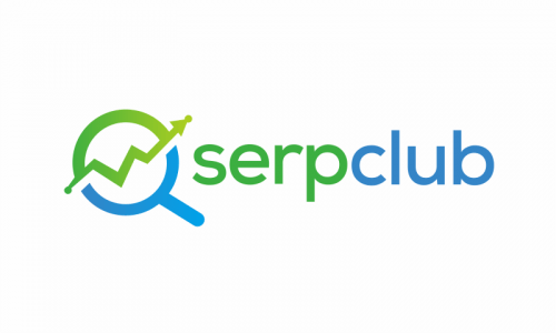 Serpclub - Artificial Intelligence brand name for sale