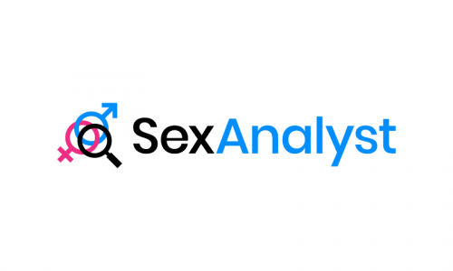 Sexanalyst - Research domain name for sale