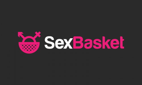 Sexbasket - Retail brand name for sale