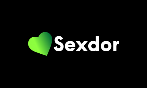 Sexdor - Pornography company name for sale