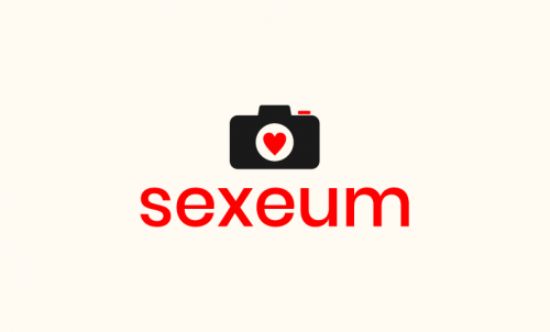 Sexeum - Retail business name for sale