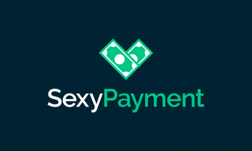 Sexypayment - Payment product name for sale