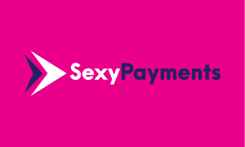 Sexypayments - Pornography domain name for sale