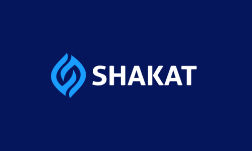 Shakat - Travel product name for sale