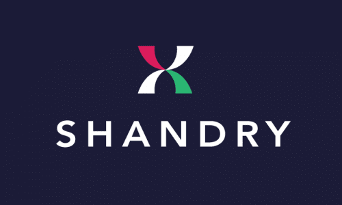 Shandry - Business brand name for sale