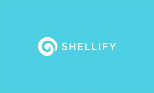 Shellify