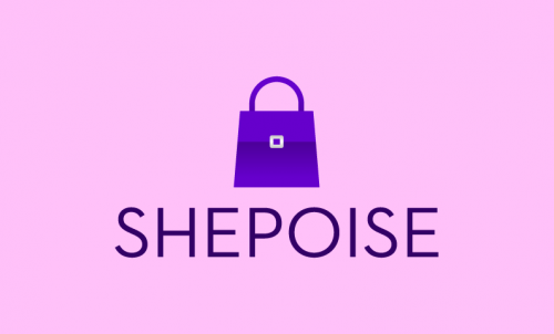 Shepoise - Retail domain name for sale