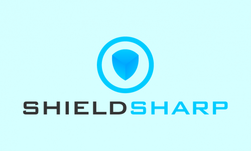 Shieldsharp - Technology product name for sale