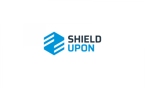 Shieldupon - Software startup name for sale