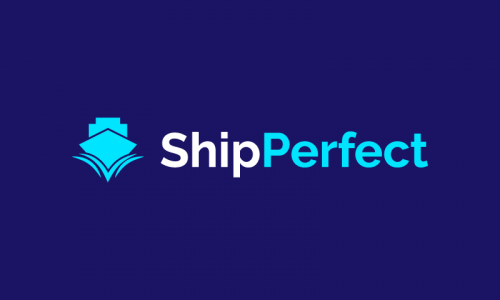 Shipperfect - Delivery domain name for sale