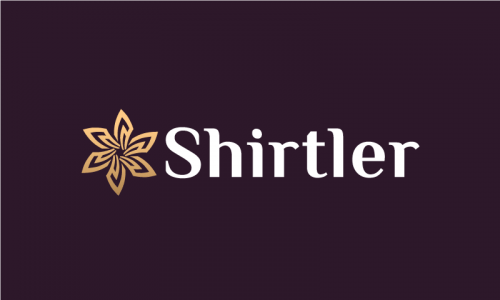 Shirtler - Accessories product name for sale