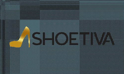 Shoetiva - Beauty domain name for sale