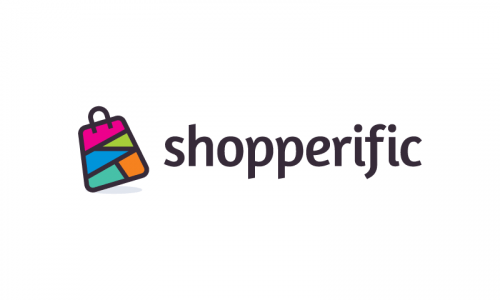 Shopperific - Retail business name for sale