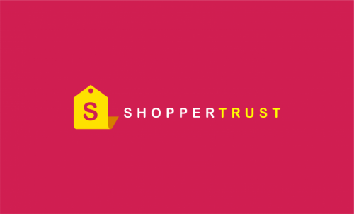 Shoppertrust - Possible company name for sale