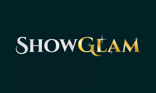 Showglam - Retail business name for sale