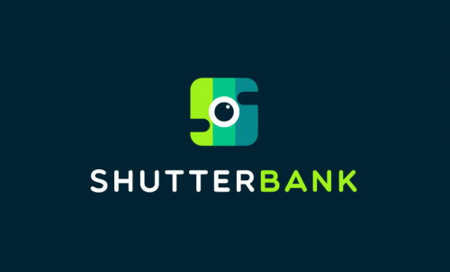 Shutterbank - Who will snap this up?