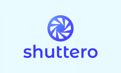 Shuttero - Media product name for sale
