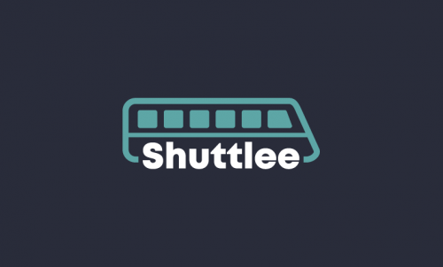 Shuttlee - Business startup name for sale