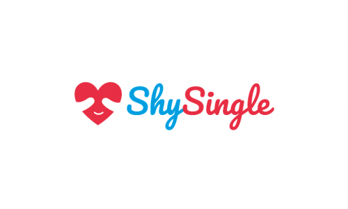 Shysingle - Social product name for sale