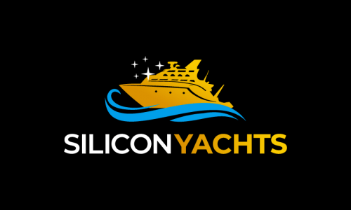 Siliconyachts - E-commerce domain name for sale