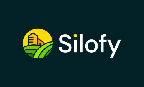 Silofy - Agriculture brand name for sale