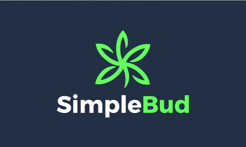Simplebud - E-commerce company name for sale