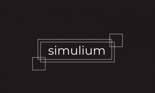 Simulium - Play on simulation