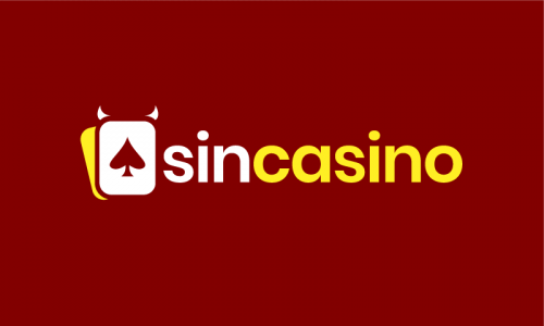 Sincasino - Gambling company name for sale