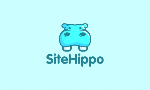 Sitehippo - Appealing business name for sale