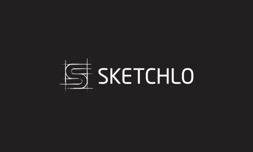 Sketchlo - Retail product name for sale