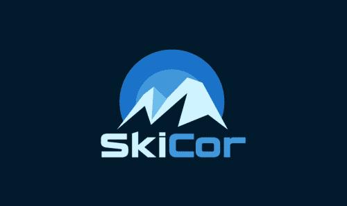Skicor - Health domain name for sale