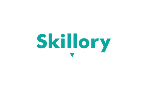 Skillory - A skilful domain name